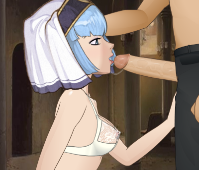 Silque Preview.png
