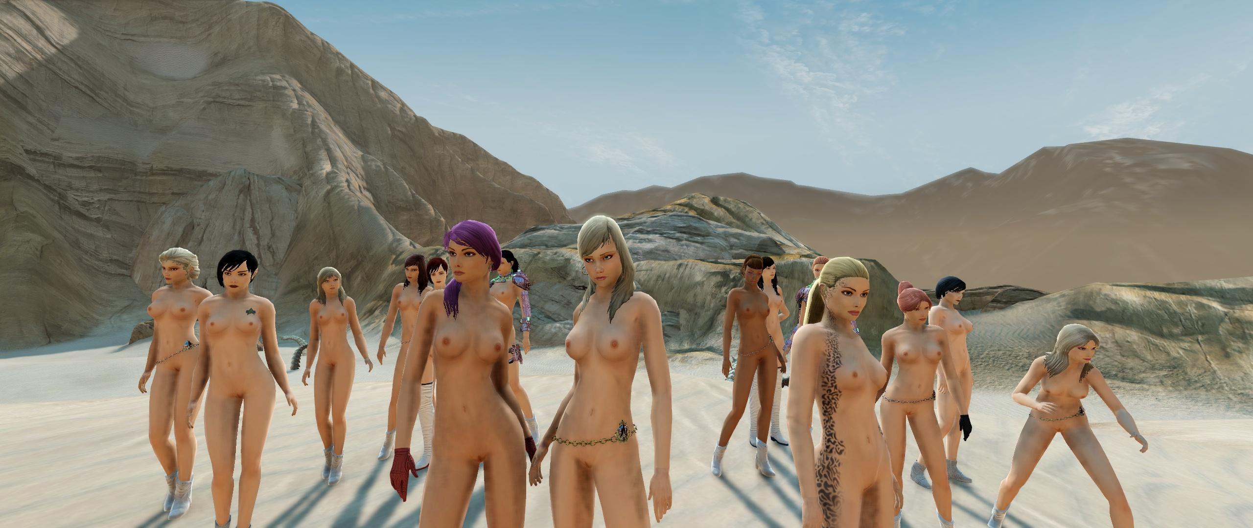 Slave Market on Paradise (27).jpg