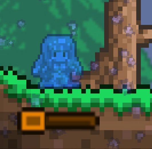 slime girl.jpg