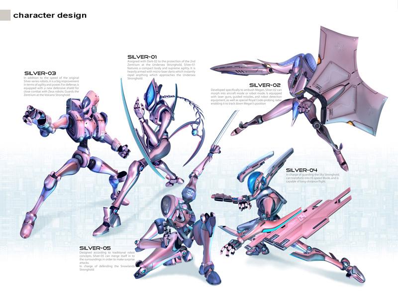 sliver-robots-s.jpg.jpg