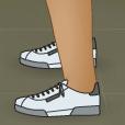 Sneakers(Him)Big.png