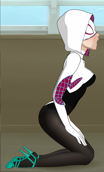 Spider-Gwen_Mask Screen.png
