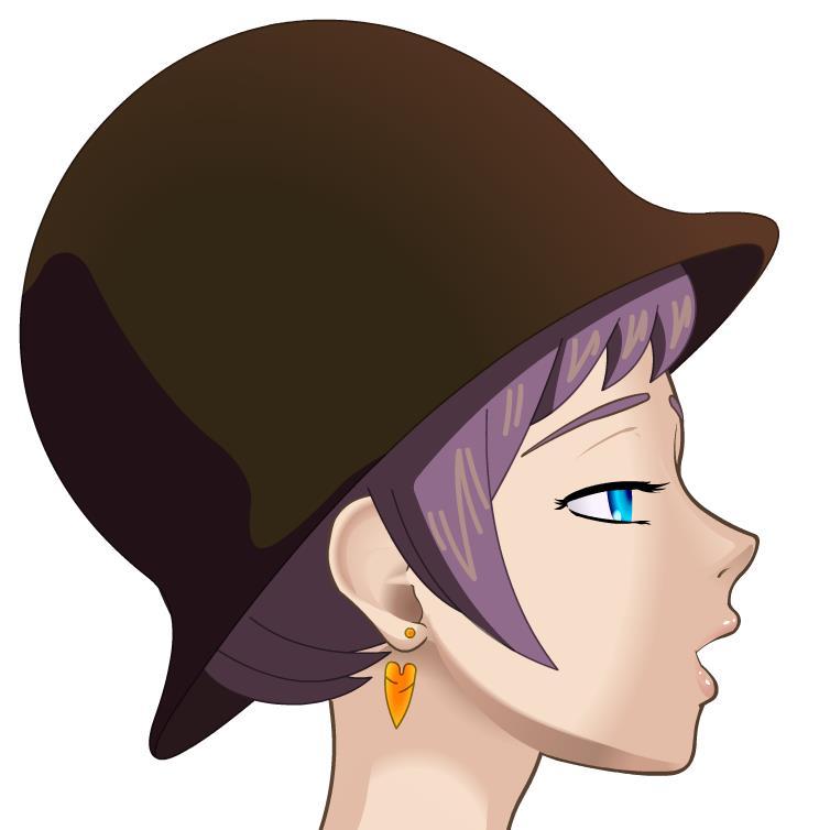 Static Hair - Carina (Hat) - example.jpg