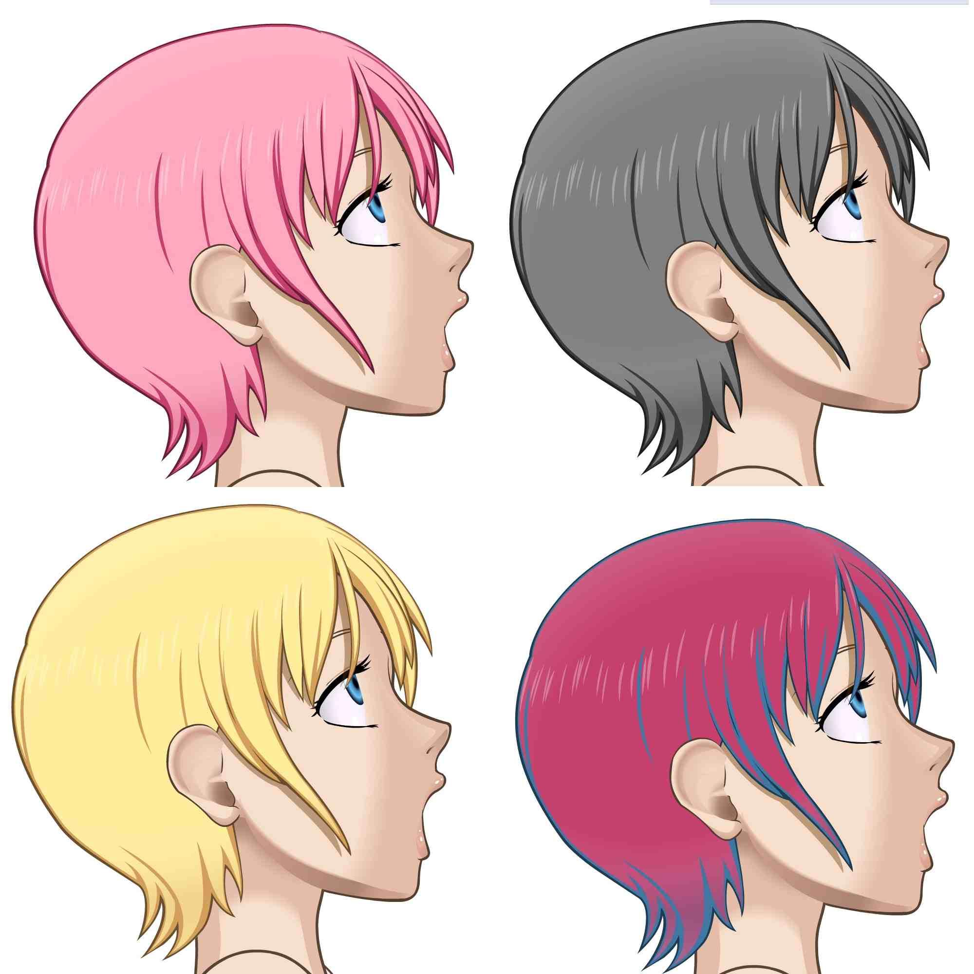 Static Hair - RGB Nami.jpg