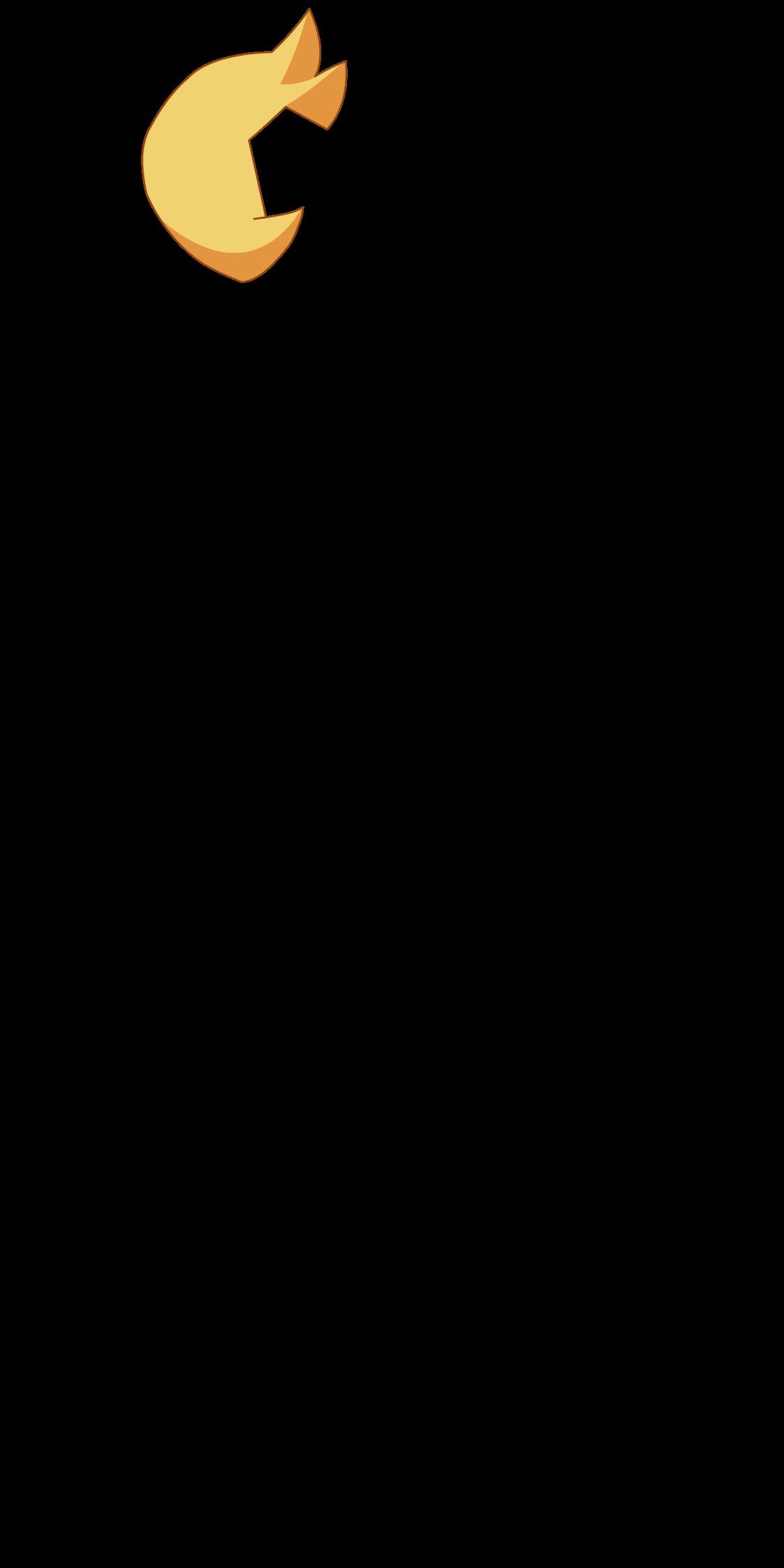 Steven Universe - Yellow Diamond.svg.png