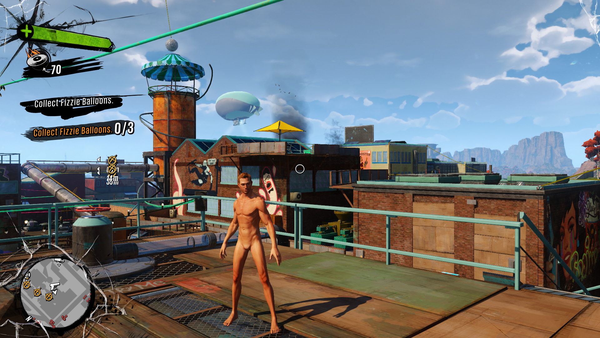 Sunset Overdrive 01.jpg