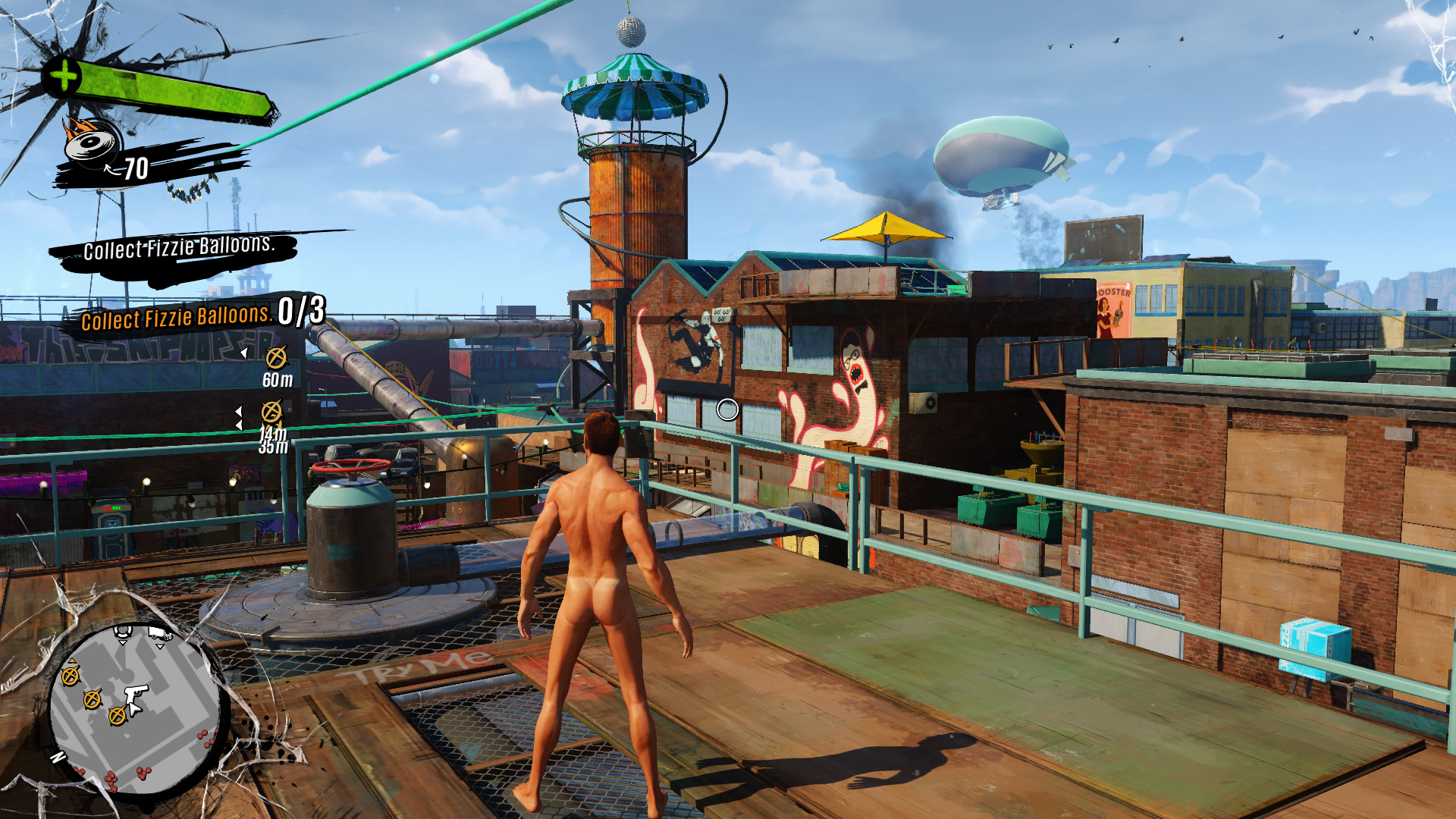 Sunset Overdrive 02.jpg