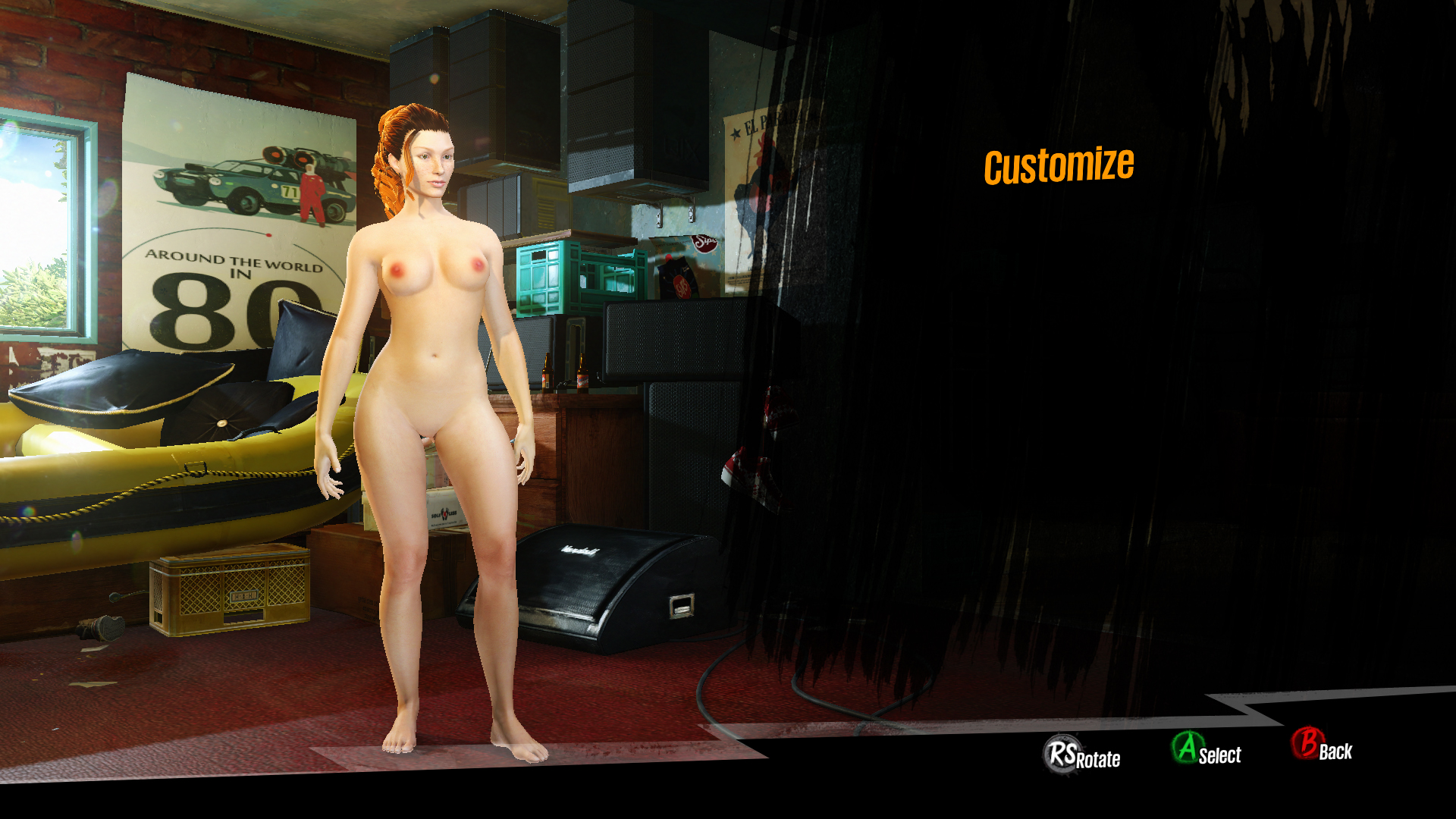Sunset Overdrive 03.jpg