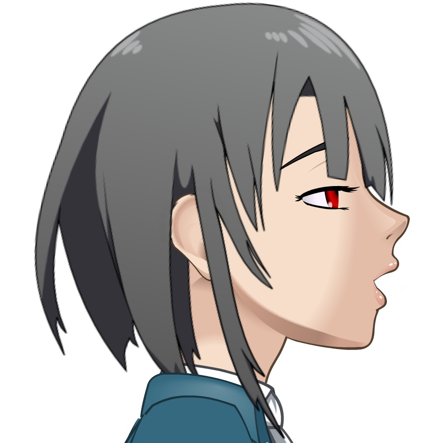 Takao.jpg