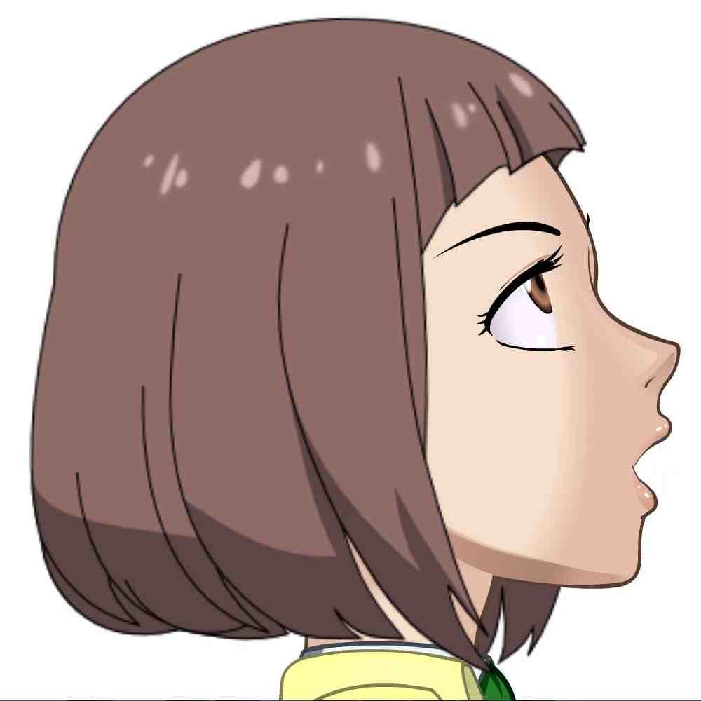Tanahashi Suzune.jpg