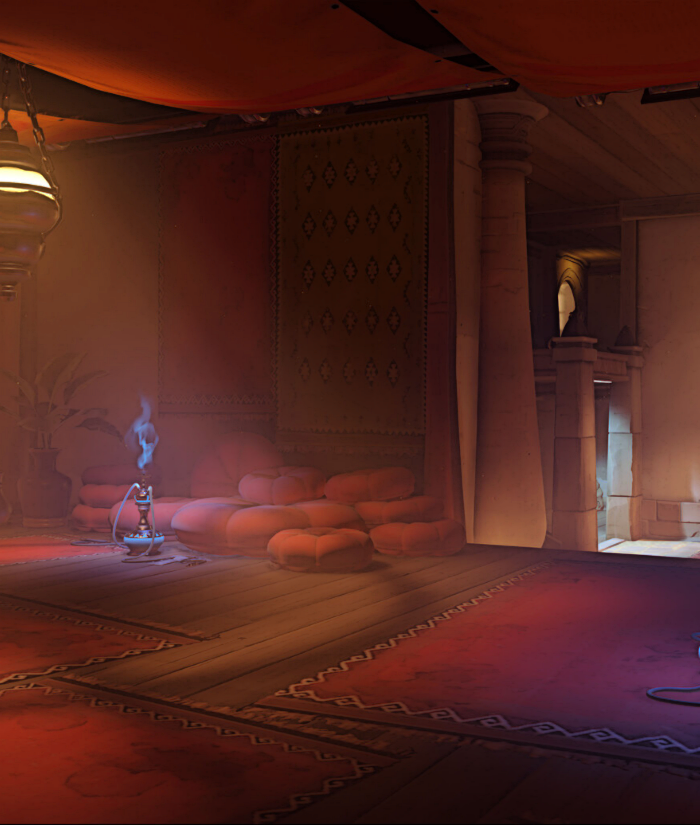 Temple-of-Anubis-03-1.png