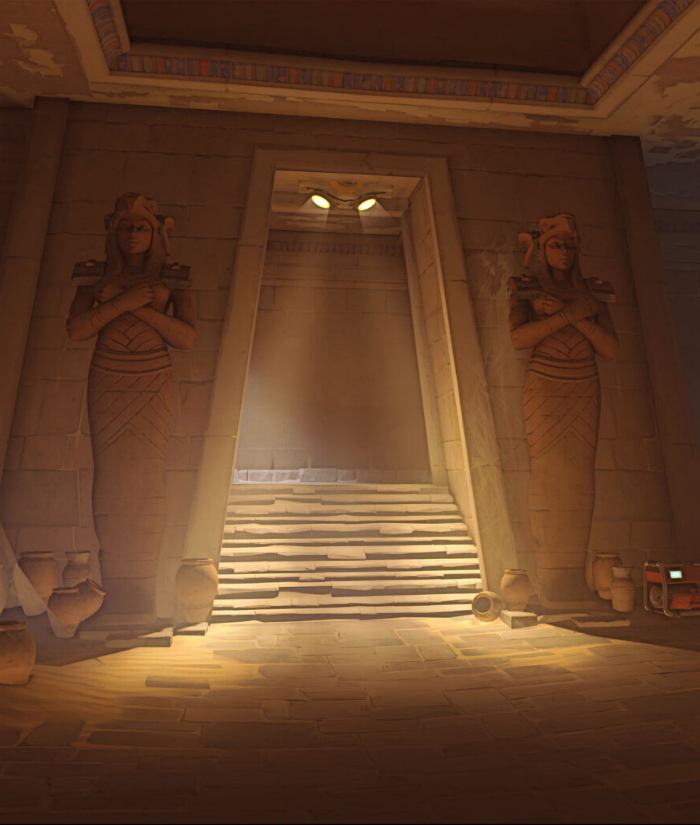 Temple-of-Anubis-04-1.png