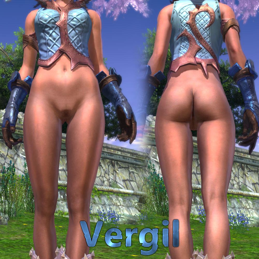 Tera Nude Human.jpg