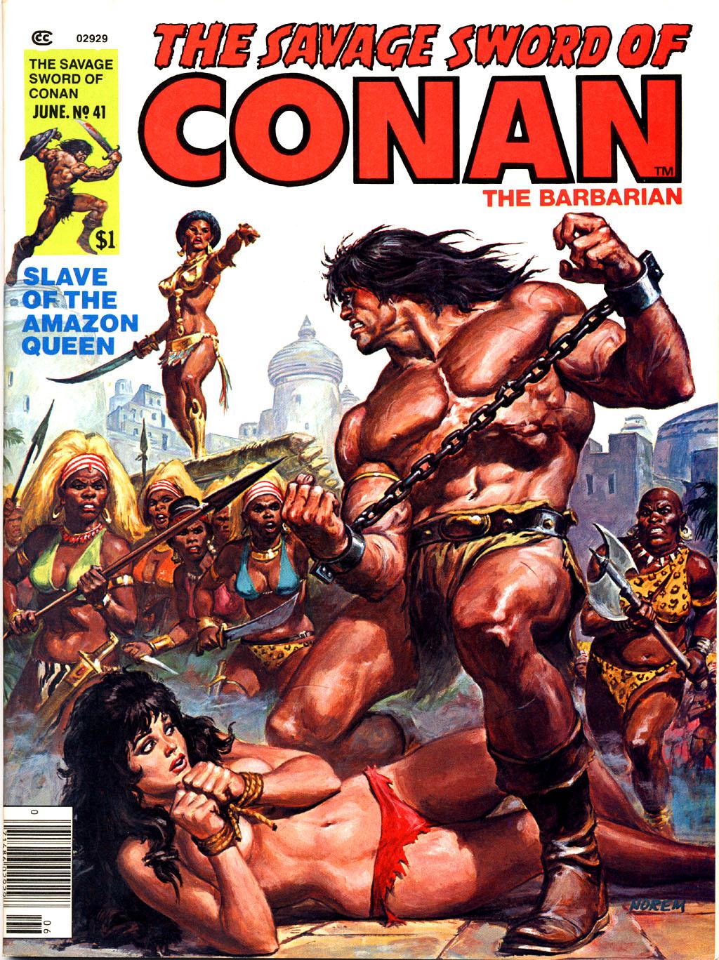 The Savage Sword of Conan #41.jpg