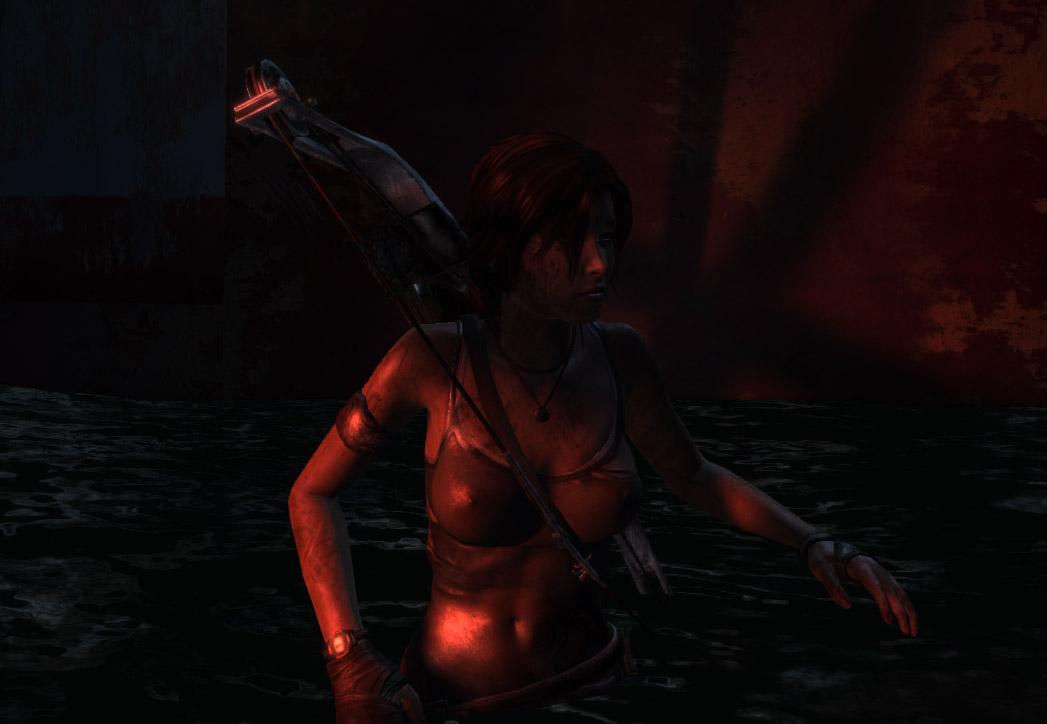 Tomb-Raider-nude-mod-Vergil-01.jpg