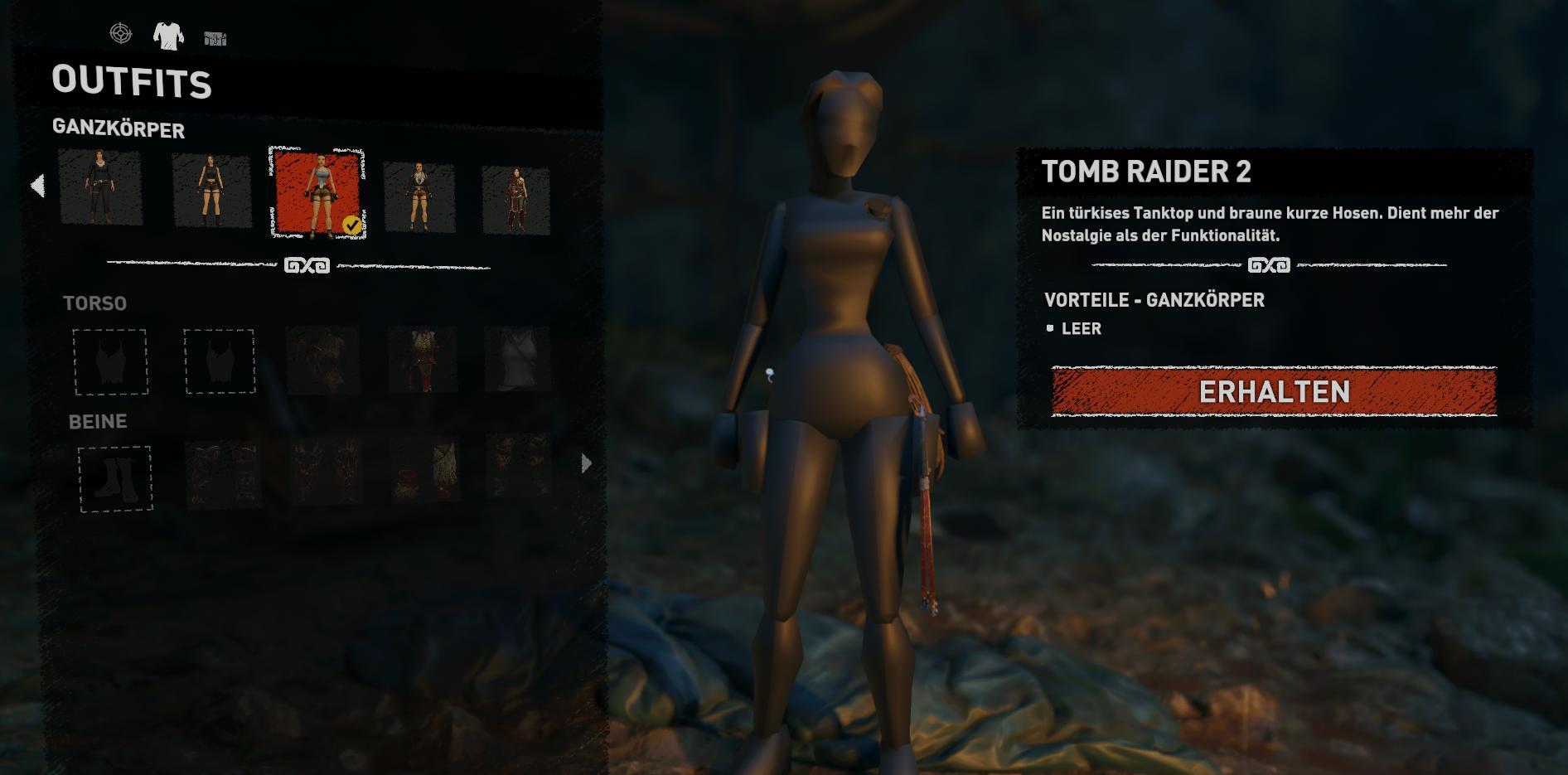 TR 2 Lara.jpg