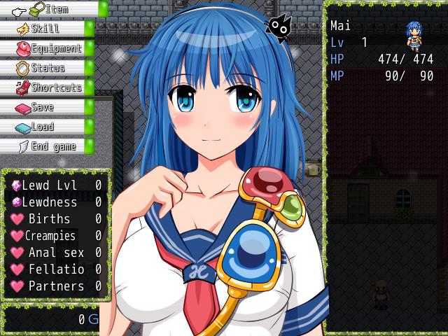 Treasure Hunter Mai (7).png