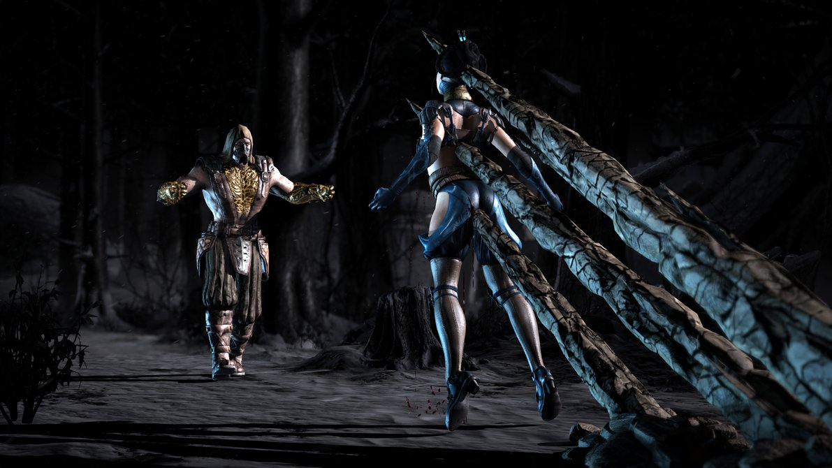 tremor_vs_kitana_by_manhunterhd-d9erarq.jpg