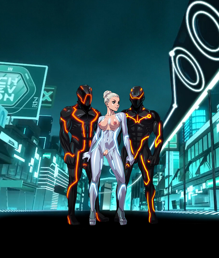 Tron-01.png