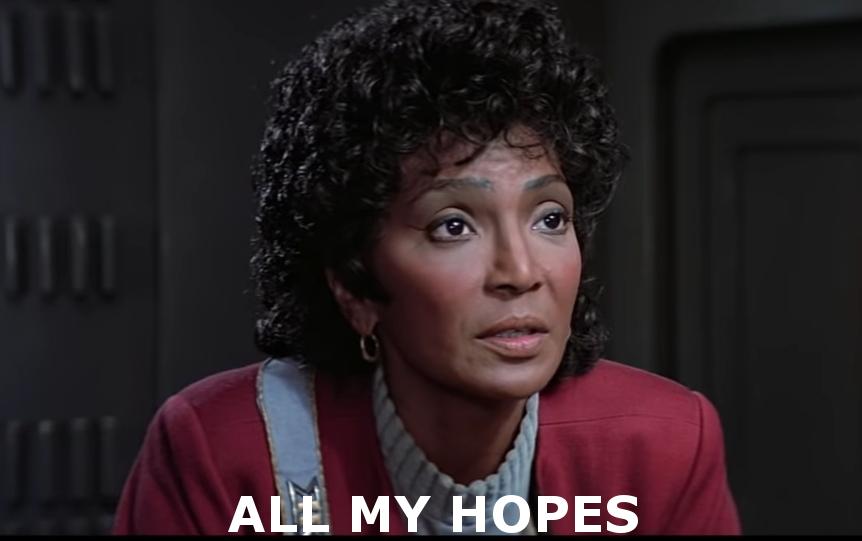 uhura_hopes.jpg