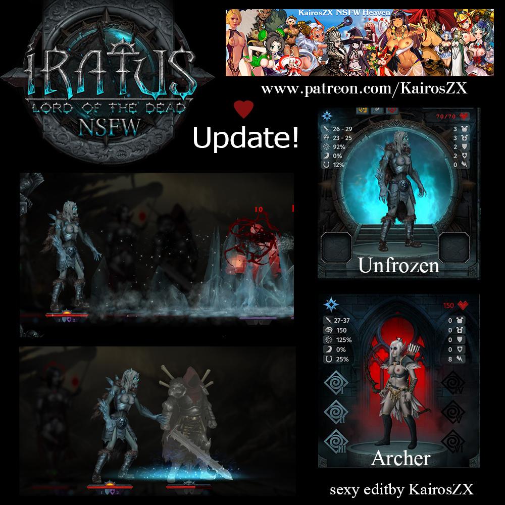 update 3.jpg