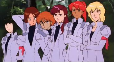 V Gundam - Shrike Team[1].jpg
