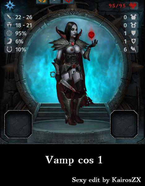 vamp1.JPG