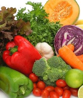 vitamines thumbnail.jpg