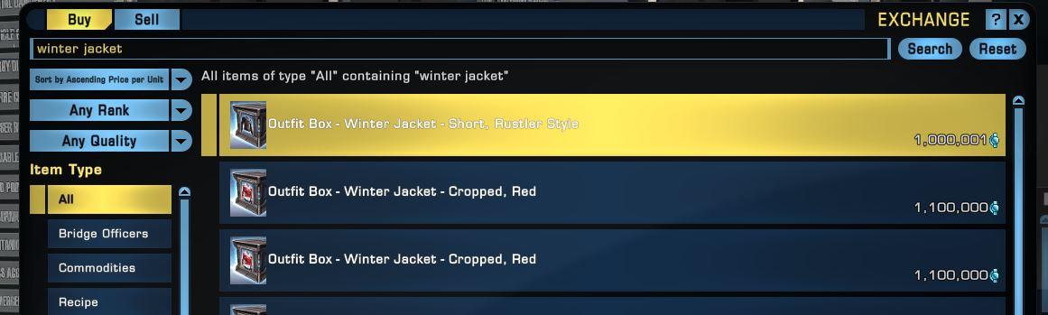 Winter cropped coat.JPG