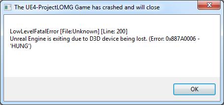 WotC Fatal Error.png