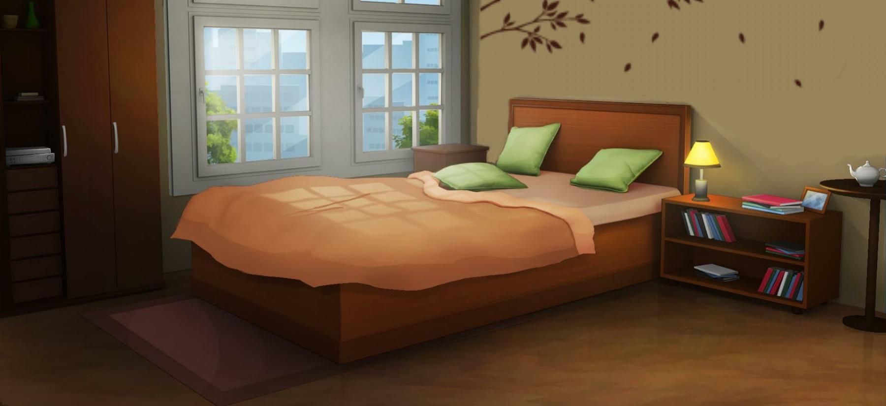 XL Background - Bedroom 05.jpg