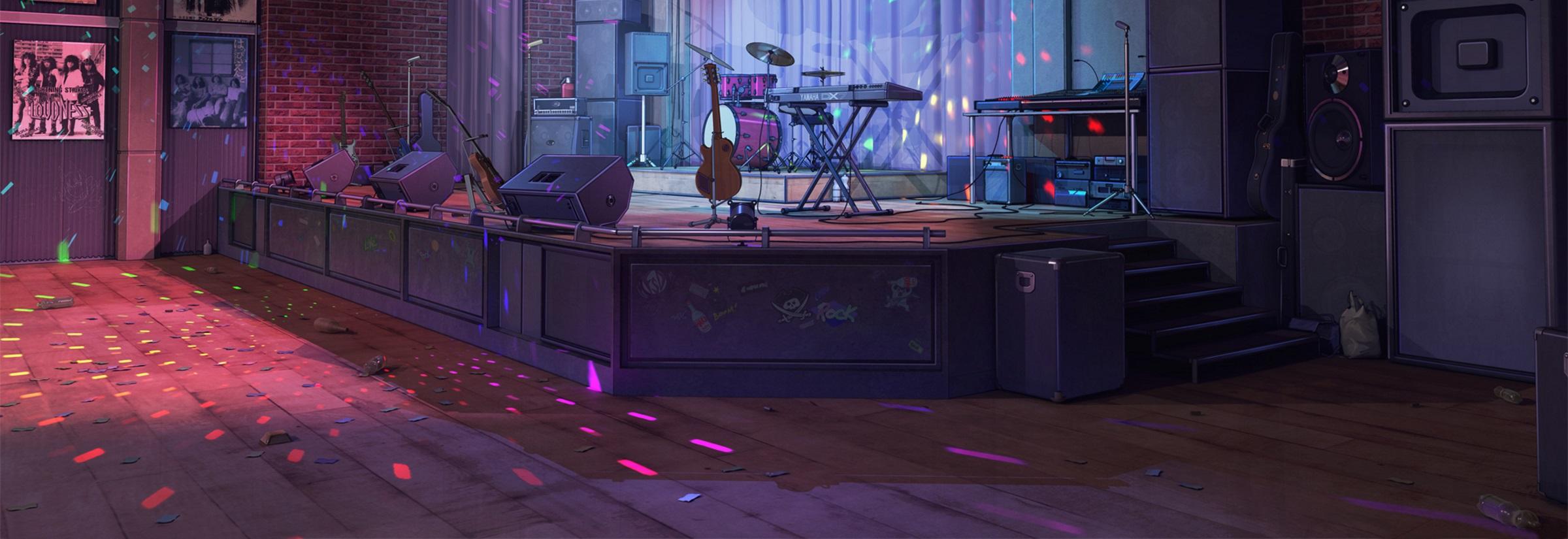 XL Background - Concert Hall 01.jpg