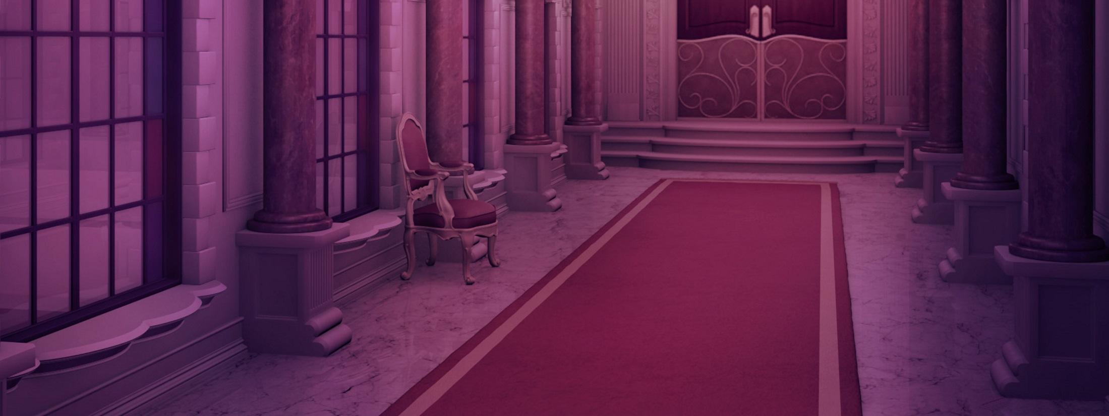 XL Background - Corridor 02.jpg