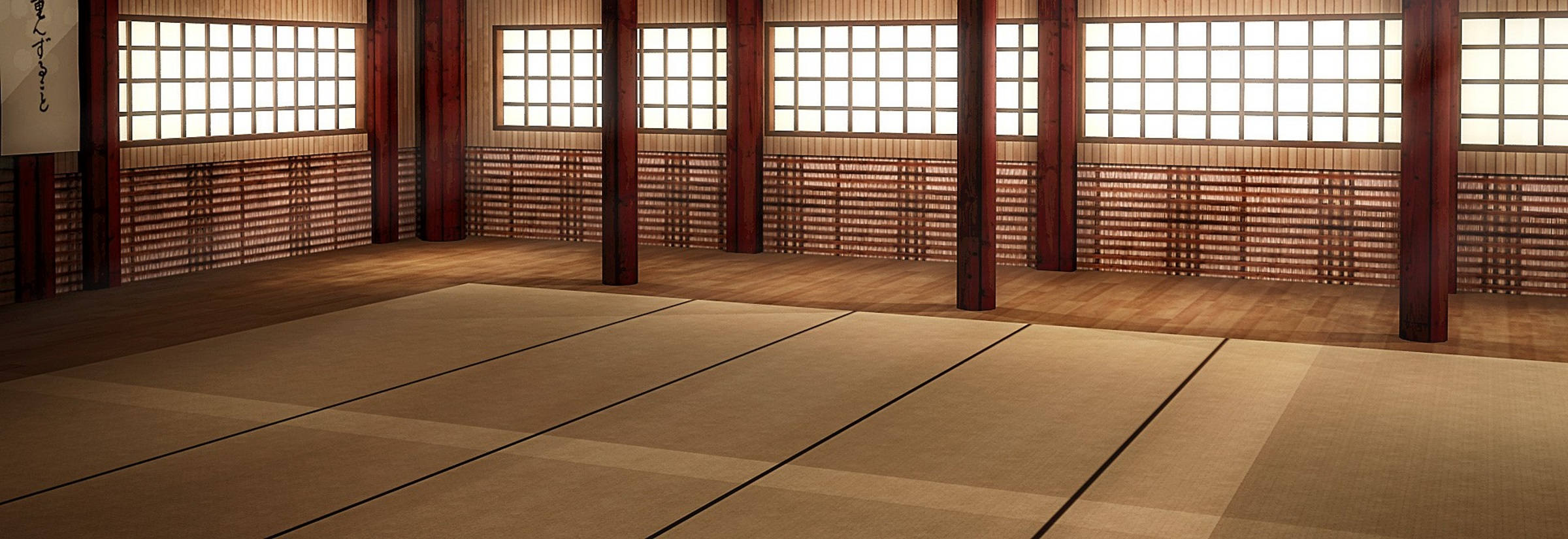 XL Background - Dojo 01.jpg