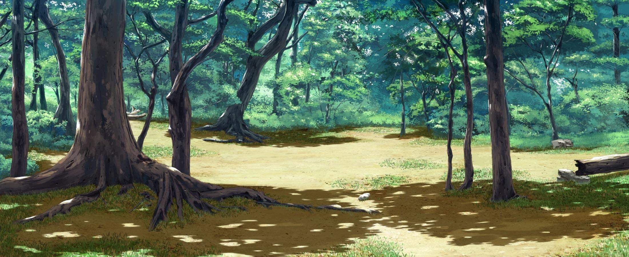 XL Background - Forest 01.jpg