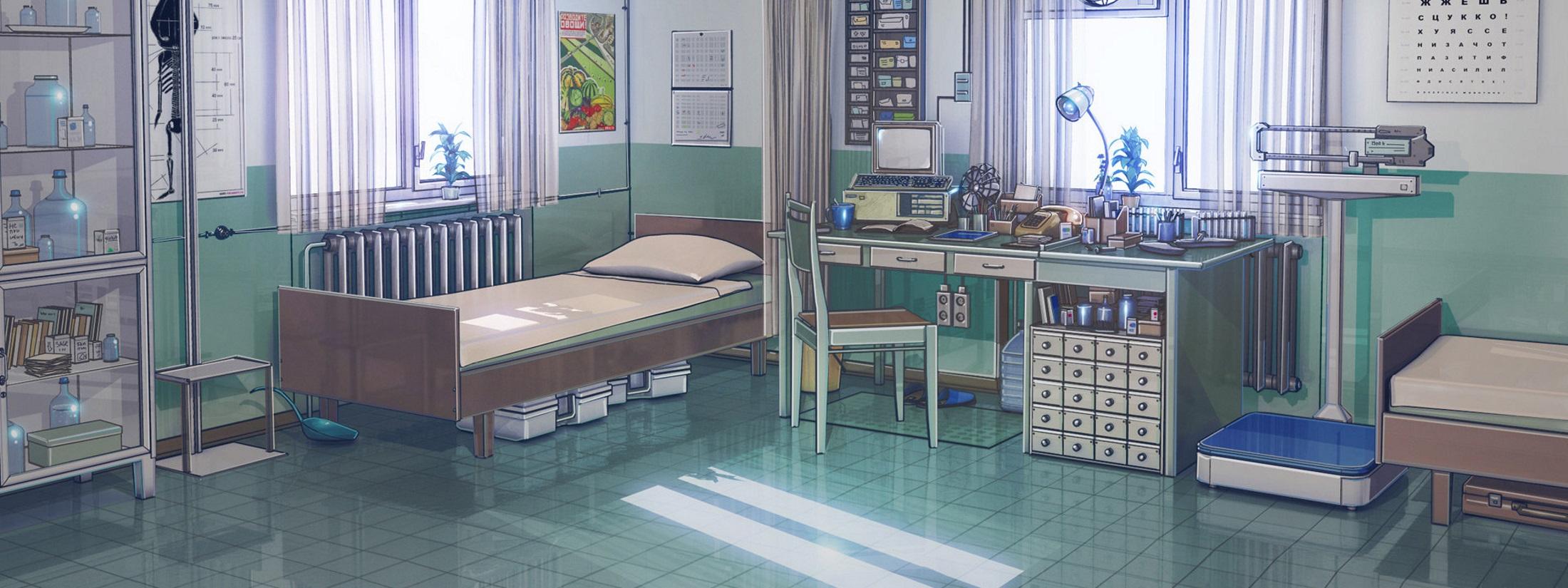 XL Background - Hospital 02.jpg