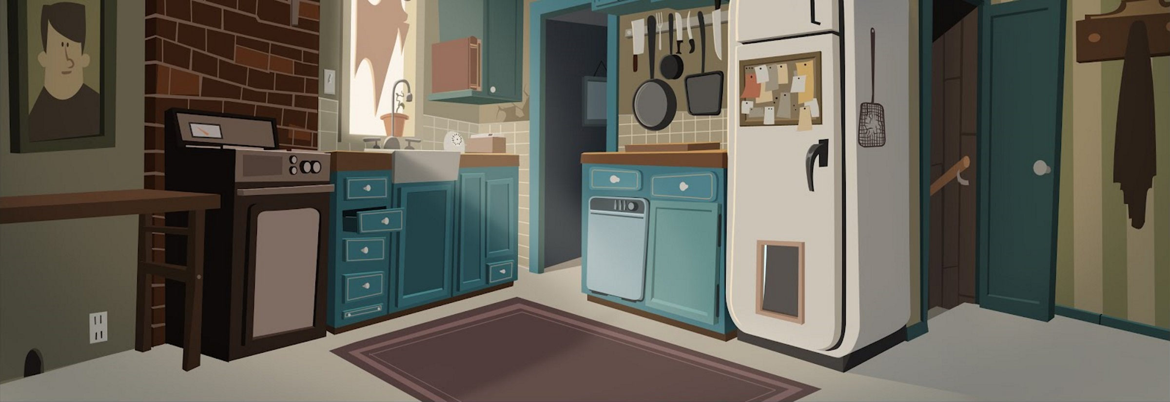 XL Background - Kitchen 02.jpg