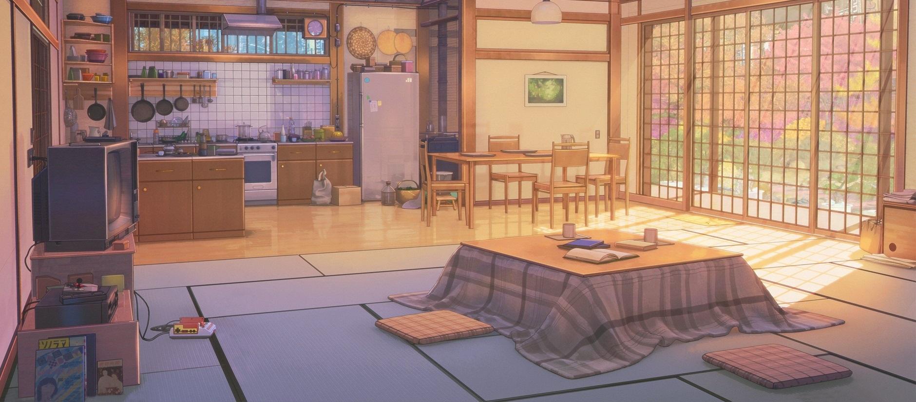 XL Background - Livingroom 05.jpg