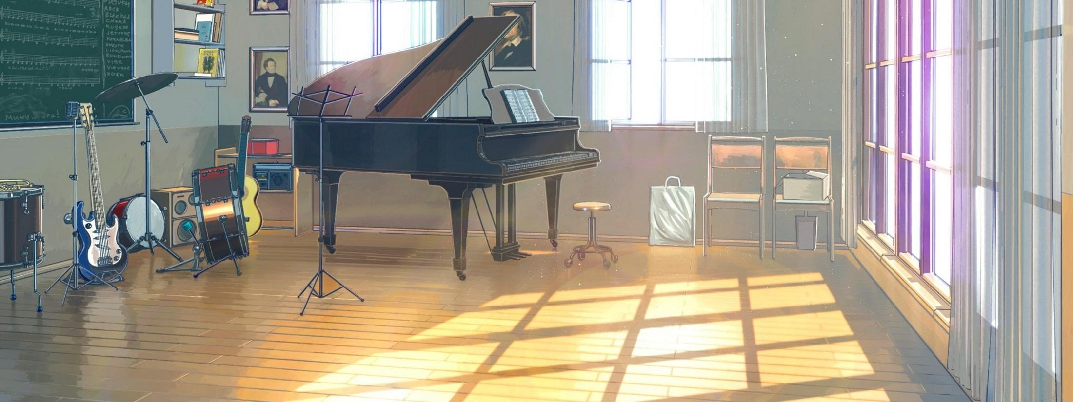 XL Background - Music Room 01.jpg