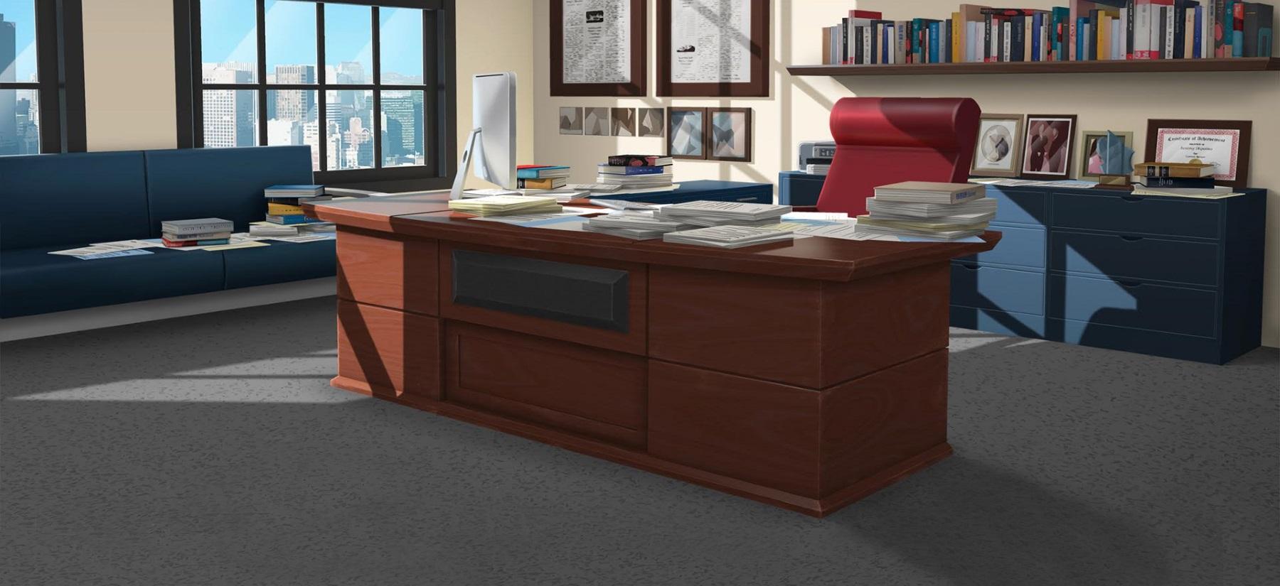 XL Background - Office 01.jpg