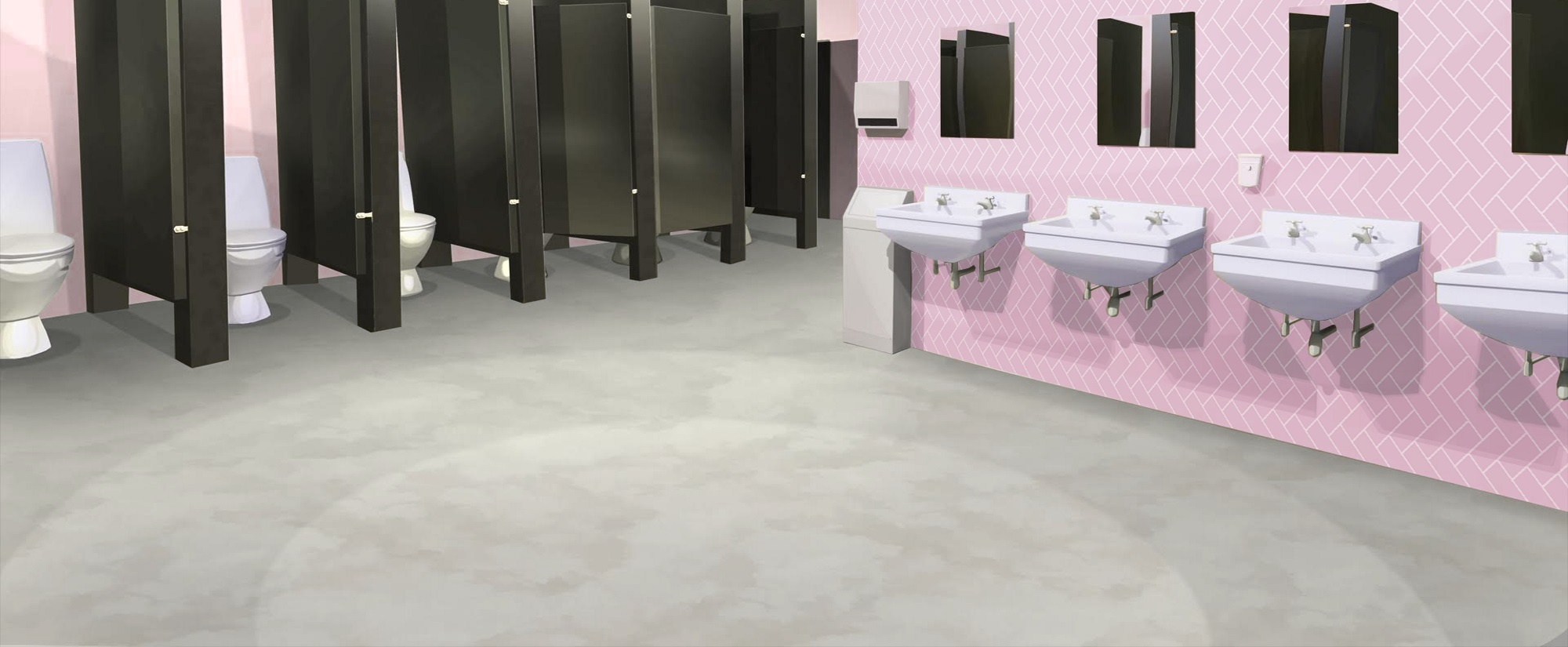 XL Background - Restroom 01.jpg