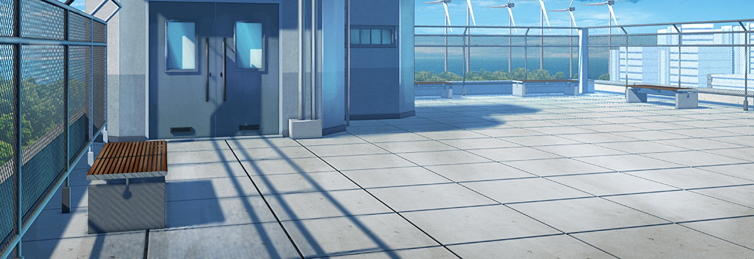 XL Background - Roof 01.jpg