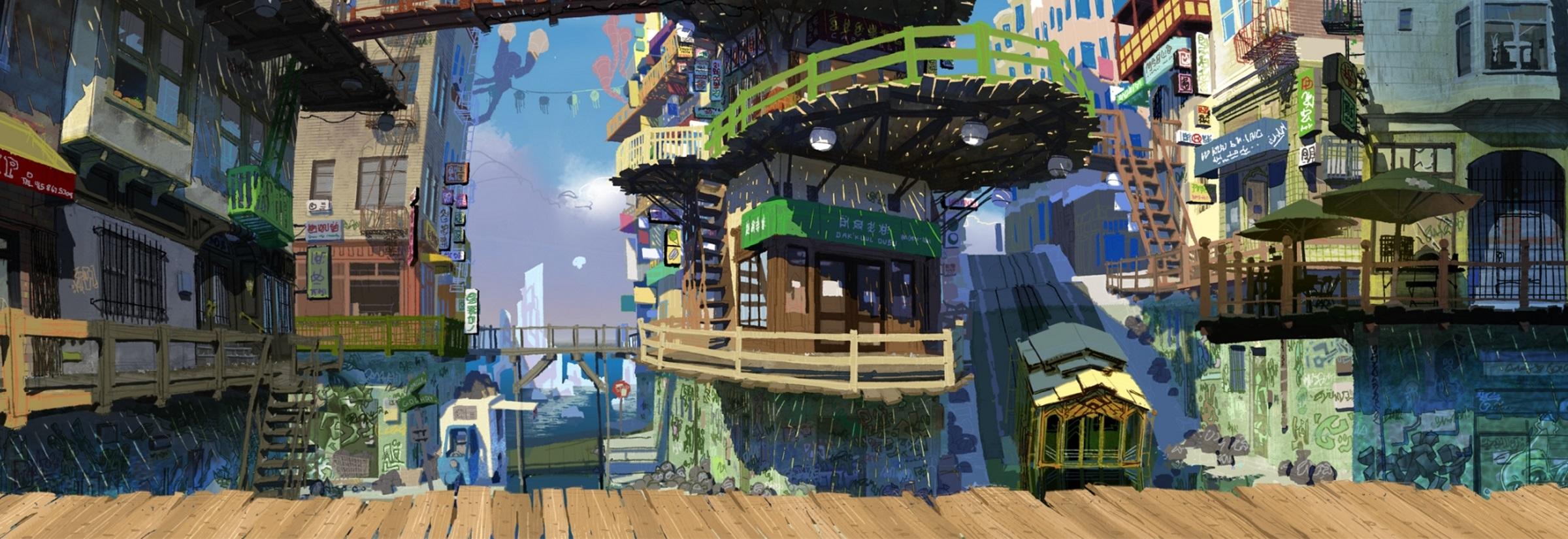 XL Background - Street 01.jpg
