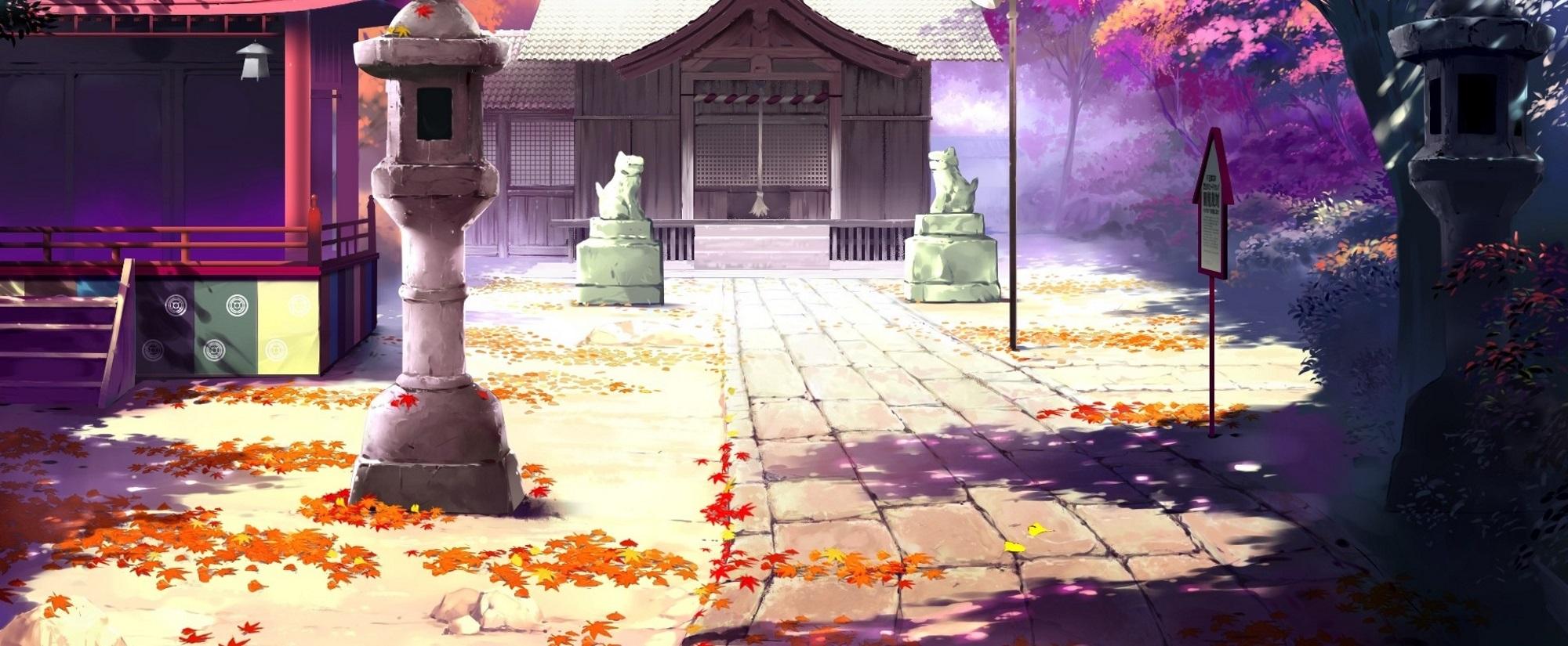XL Background - Temple 01.jpg