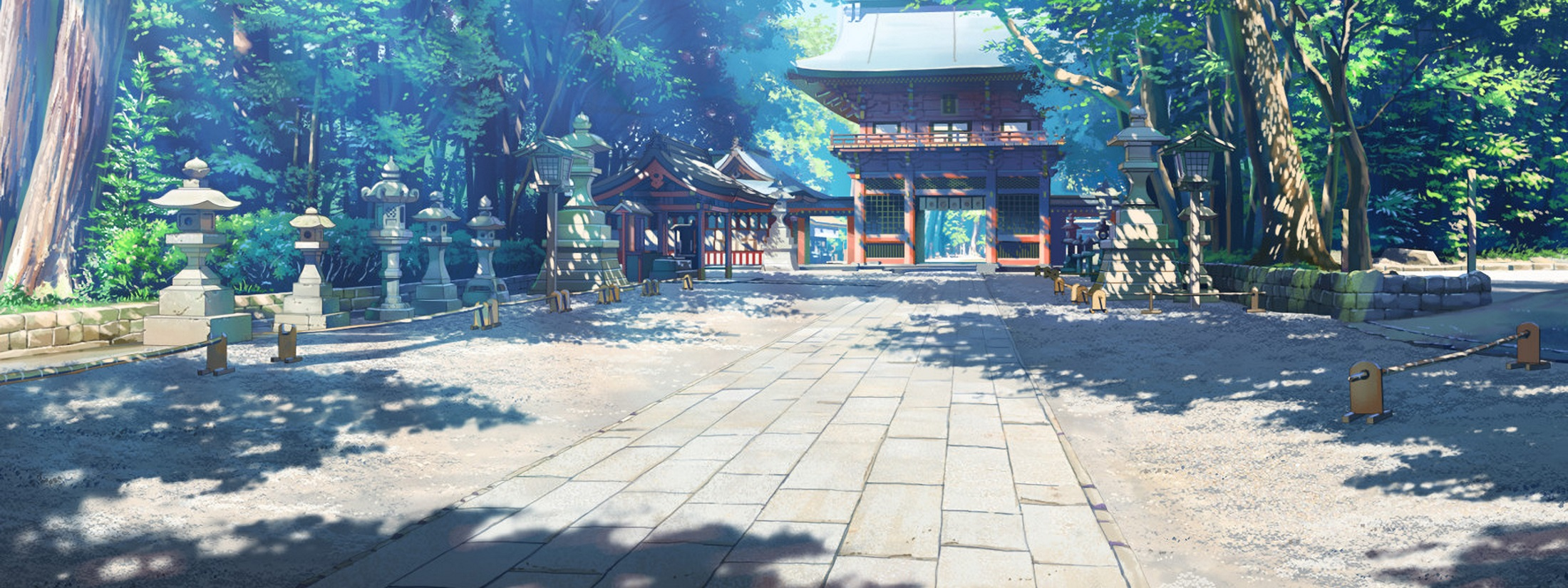 XL Background - Temple 02.jpg