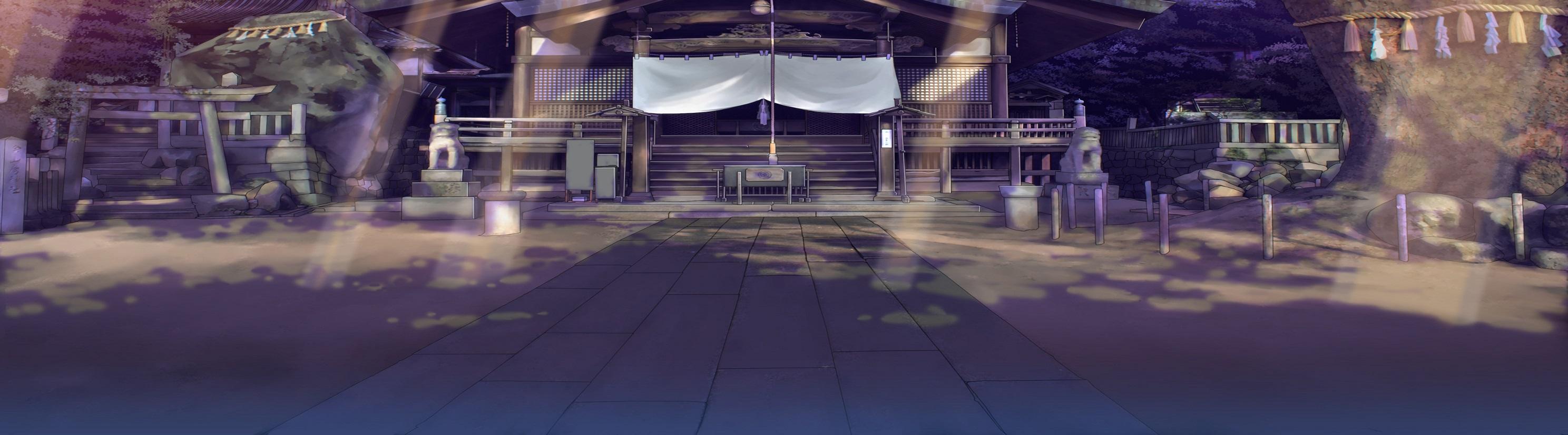 XL Background - Temple 03.jpg