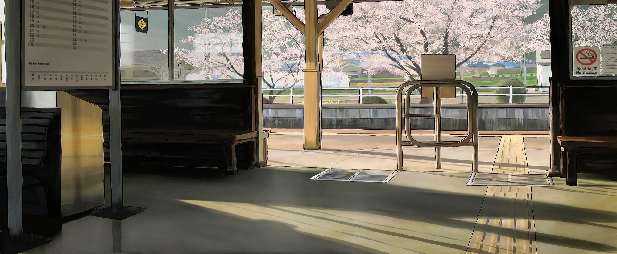 XL Background - Train Station 01.jpg