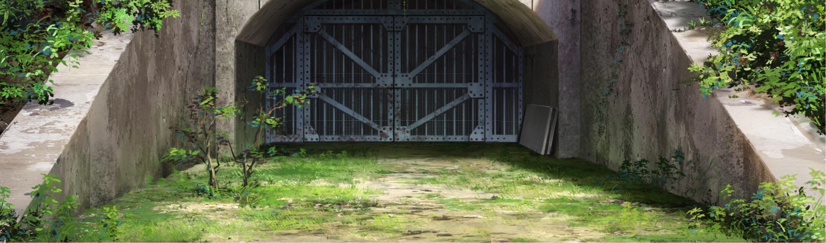 XL Background - Tunnel 01.jpg