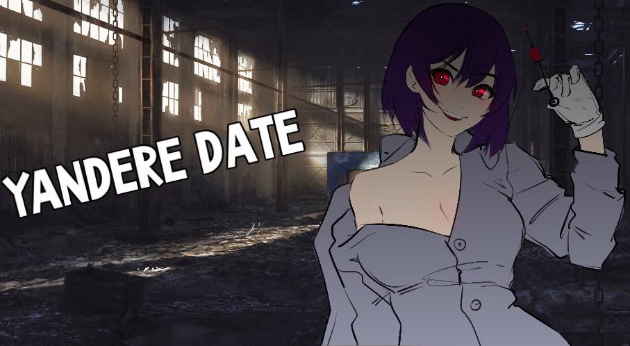 Yandere Date 0.62 (android) hentaiyosh.jpg