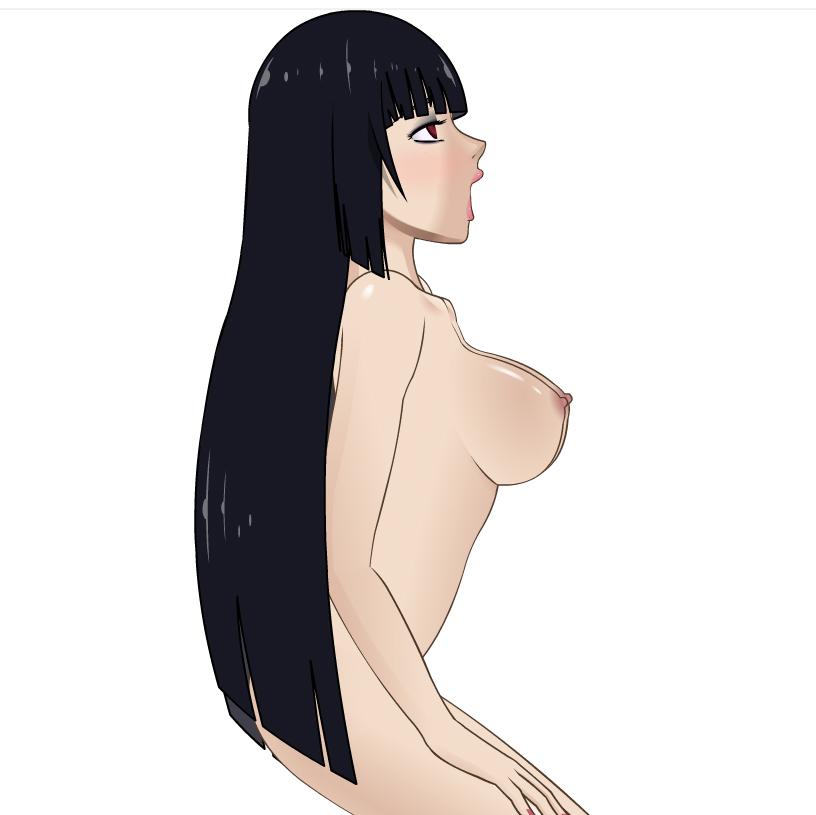 Yumeko Jabami.jpg